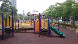 1444_park2