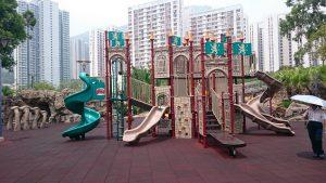 1444_park4