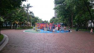 1514_park1