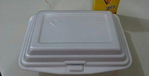"""飯盒(""""faan<sup>6</sup>)"""