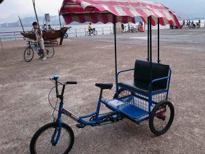7501_cycle