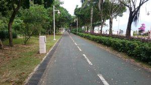 7501_cycling1