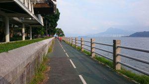 7501_cycling2