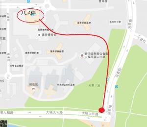 7501_map