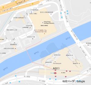 8234_map