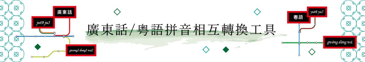 DSC_0972